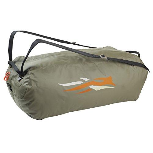 Drifter Bags - 2