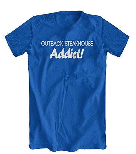 outback-steakhouse-addict-t-shirt-mens-royal-blue-medium