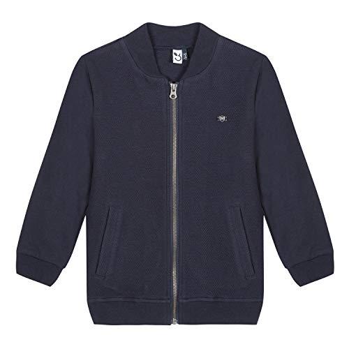 azul marino azules 3 chaquetas 04 X6zwf4q