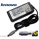 Lenovo New Genuine 65W Adapter Charger For Thinkpad X200S