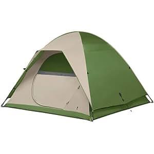 EUREKA! Tetragon 3 - 2-3 Person Tent