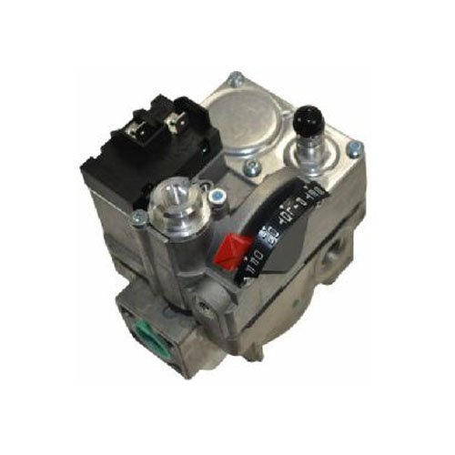 - 7956-336P - Coleman Upgraded OEM Replacement Furnace Gas Valve