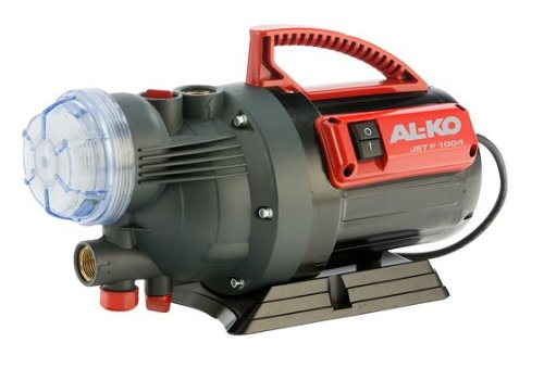 AL-KO-Jet-F-1004-Wasserpumpen-113118