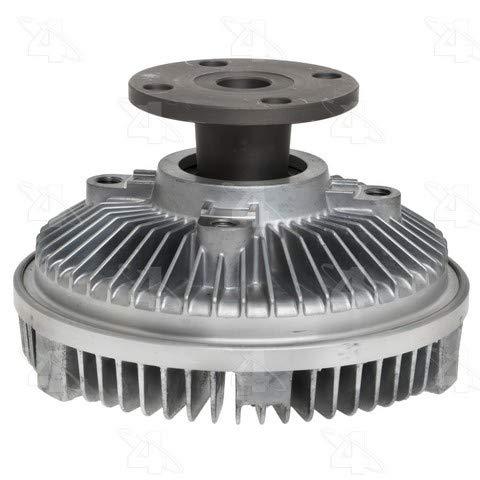 Four Seasons 36960 Fan Clutch