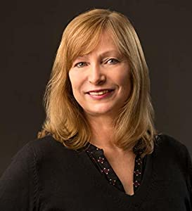 Marion Johanning