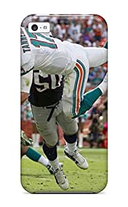 miamiolphins _jpg NFL Sports & Colleges newest iPhone 5c cases 3527558K311970063