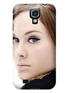 Standard Size TPU fashionable New Style Phone Case Cover for samsung galaxy s4 s4
