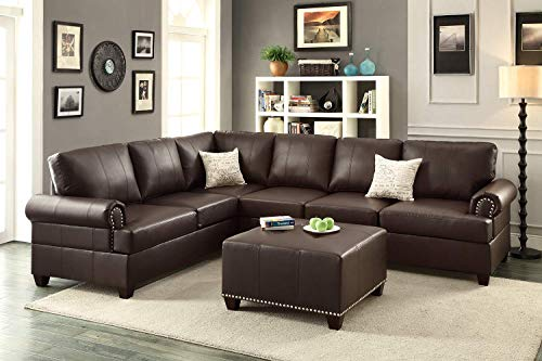 Buy sectional couches