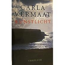 KUNSTLICHT (Dutch Edition)