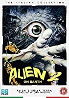 Alien 2 - On Earth
