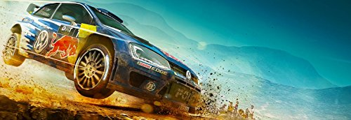 Buy ps4 driving games 2016