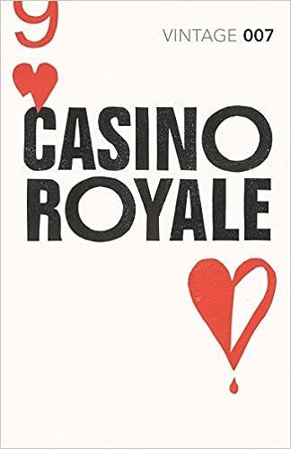 bono poker sin deposito 2019