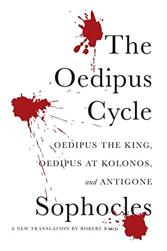 the-oedipus-cycle-a-new-translation