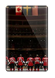 Kara J smith's Shop New Style ottawa senators (66)_jpg NHL Sports & Colleges fashionable iPad Mini cases 9954378I251061111