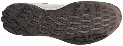ECCO Women's Shoe, Biom Hybrid 3 Gore-tex Golf Shoe, Women's - Choose SZ/color eff73f