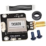 Walkera Furious 215 Spare Part 215-Z-19 TX5839 (CE) Transmitter for Furious 215 Racing Drone Quadcopter