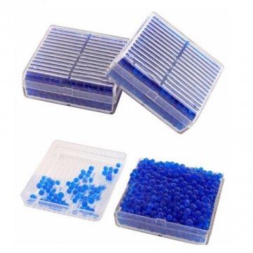 Kyz Kuv Silica Gel Desiccant Humidity Moisture Absorb Box W040873K