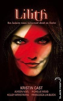 Lilith par Cast