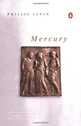 Mercury (Poets, Penguin) by Phillis Levin (2001-04-01)