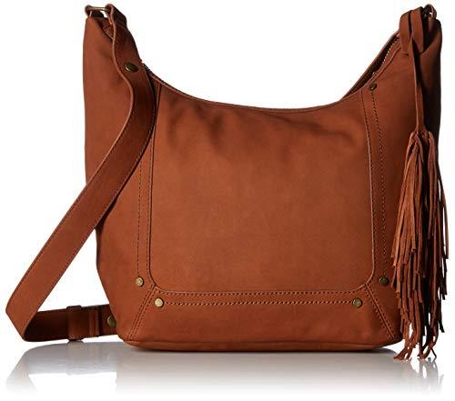 Lucky Brand Hobo Handbags - 6