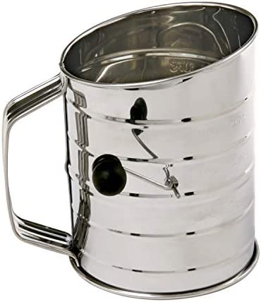norpro-3-cup-stainless-steel-rotary