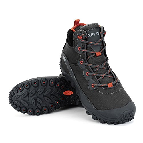Calzature & Accessori rossi per uomo Malù kg5zukN7fm