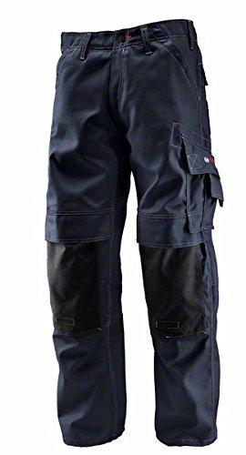 Portwest BKR26 Action Trouser