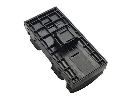 Audi Genuine Accessories ZAW400818 UV Sunshield A3