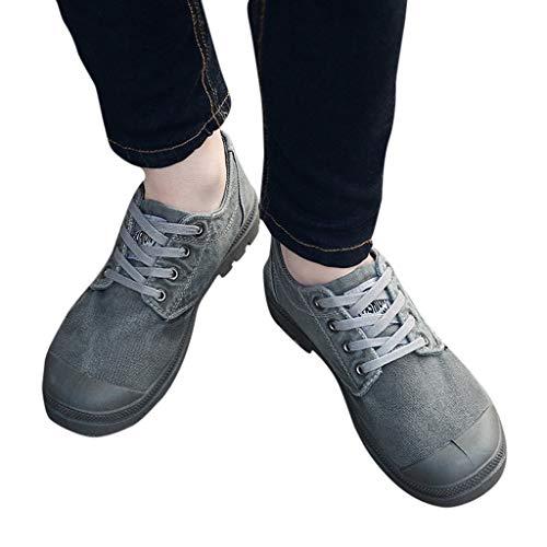(cruz v2 fresh foam seeley skate gel-cumulus crossfit nano 8.0 flexweave mw577 hook loop fashion breathable sneakers mesh)