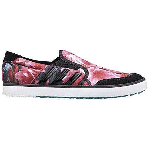 adidas-Mens-Adicross-SL-Golf-Shoe