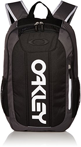 Oakley Men's Enduro 20L 2.0 Backpacks,One Size,Forged, used for sale  Delivered anywhere in USA