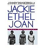 Jackie, Ethel, Joan 9780783890814