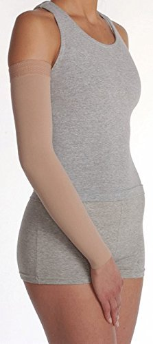 3e2e3c519f Image Unavailable. Image not available for. Color: Juzo Soft Arm Sleeve  2001 CG ...