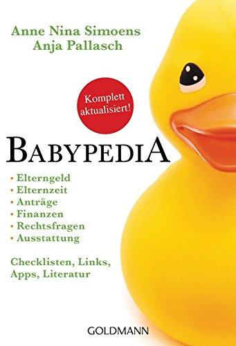 Babypedia Bild