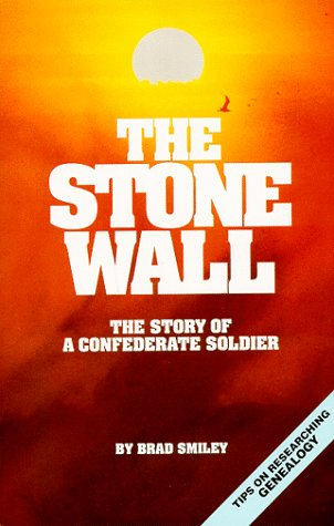 Download The Stone Wall pdf epub
