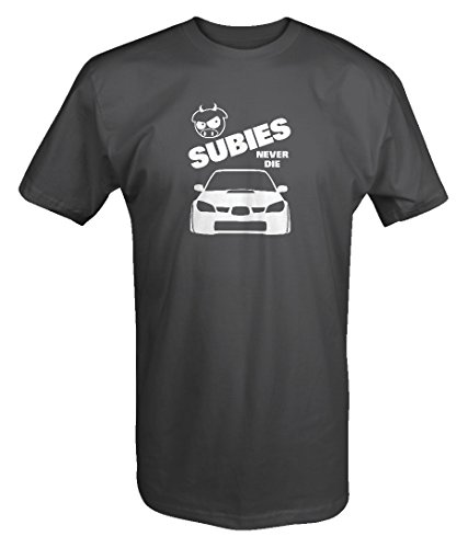 subies-never-die-wrx-sti-evil-pig-subaru-impreza-t-shirt-large