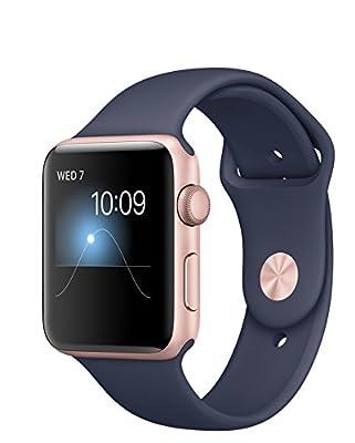 Apple-watch-42mm