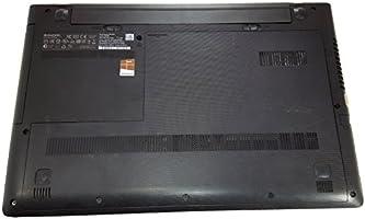 Lenovo G50-80 80L0 Intel i3-4005U 4GB 1 TB 15.6