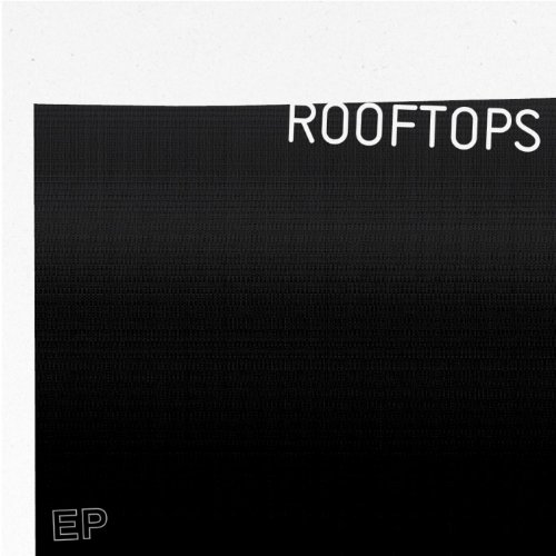 Rooftops - EP