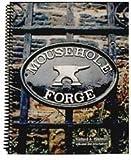 Mousehole Forge, Postman, Richard A., 0966325613