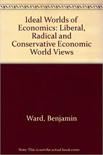 Economics bravelibrary book archive by benjamin ward auth fandeluxe Image collections