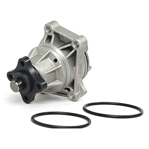 DNJ Engine Components WP523 Water Pump
