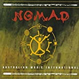 Nomad Picture
