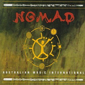 Nomad by Australian Music
