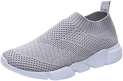 Aniywn Breathable Running Lightweight Sneakers product image