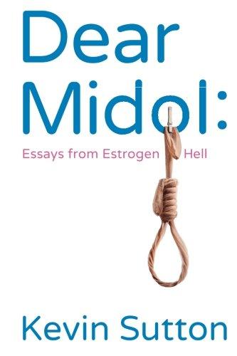 dear-midol-essays-from-estrogen-hell