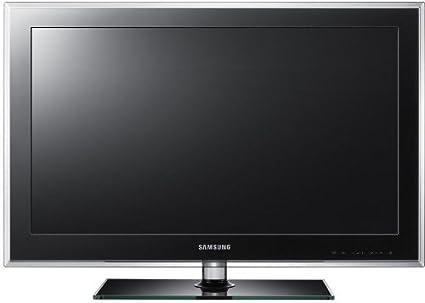 Samsung LE32D550 - Televisor LCD (81,28 cm (32
