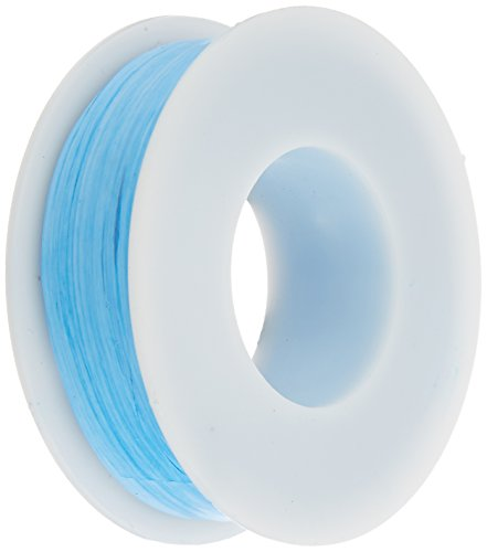 Ptfe Seal Tape (Millrose 70661 Monster Roll PTFE Thread Seal Tape, 1/2-Inch x 520-Inch, Blue)