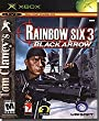 Rainbow Six 3: Black Arrow - Xbox