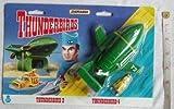 Matchbox Thunderbirds 2 Vehicle